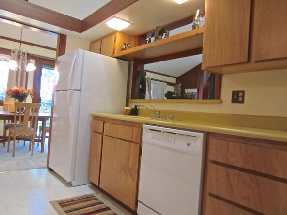 50 Graeagle Meadows Rd., Graeagle, CA 96103 Photo 10