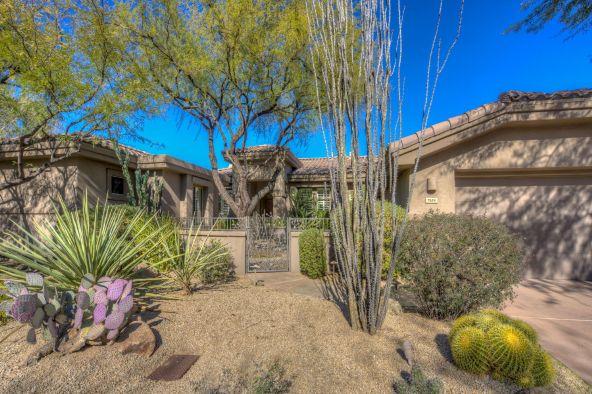 7654 E. Shooting Star Way, Scottsdale, AZ 85266 Photo 1