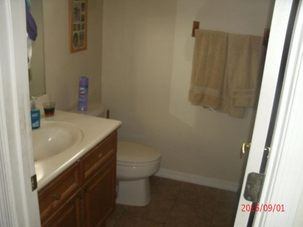 14566 W. Mulberry Dr., Goodyear, AZ 85395 Photo 7