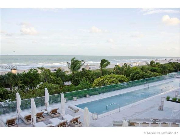 2301 Collins Ave. # 837, Miami Beach, FL 33139 Photo 20