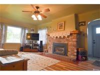 Home for sale: 2636 Mcleod Rd. Bellingham, Wa 98225, Bellingham, WA 98225
