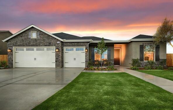 9603 Tortuga Del Mar Drive, Bakersfield, CA 93314 Photo 10