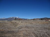 Home for sale: - Salazar Rd., Taos, NM 87571