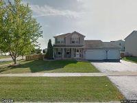 Home for sale: Fernglen, Cortland, IL 60112