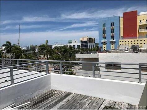 421 Meridian Ave. # 14, Miami Beach, FL 33139 Photo 21