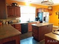 Home for sale: 323 S. Franklin St., Toulon, IL 61483