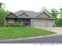 Home for sale: 20 Osage Highlands Dr., Kaiser, MO 65047