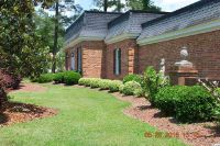 Home for sale: 510 Ole Farm Trail, Whiteville, NC 28472