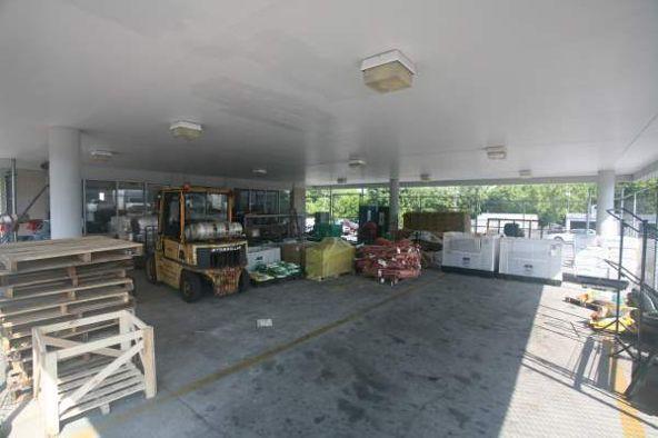 795 Oak Ridge Turnpike, Oak Ridge, TN 37830 Photo 10