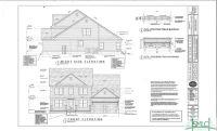 Home for sale: 103 Oakcrest Dr. W., Savannah, GA 31405