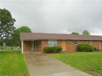 Home for sale: 119 Sierra Dr., Belleville, IL 62221