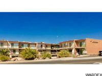 Home for sale: 89 Acoma Blvd. N. 22, Lake Havasu City, AZ 86403