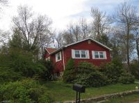 Home for sale: 263 Acabonack Rd., Highland Lake, NJ 07422