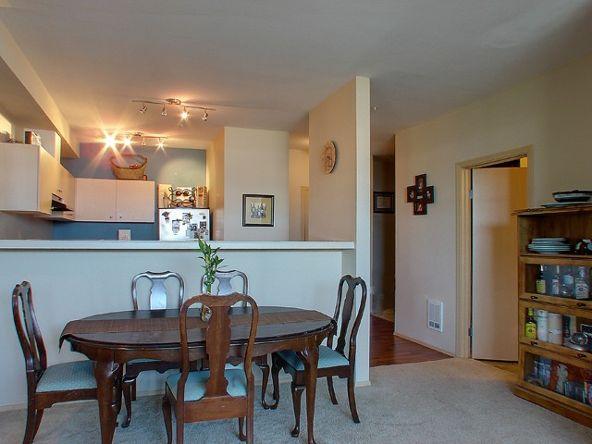 3213 Harbor Ave. S.W., Seattle, WA 98126 Photo 2
