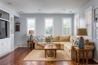 Home for sale: 316 Pummelo, Covina, CA 91723