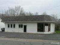 Home for sale: 755 Locust, Middletown, IN 47356