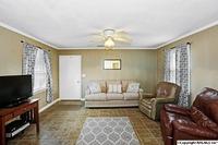 Home for sale: 29526 3rd Avenue E., Ardmore, AL 35739