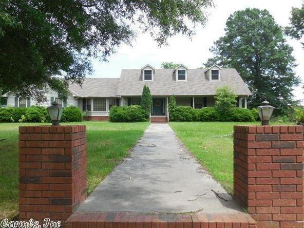 225 Dallas 416, Carthage, AR 71725 Photo 38