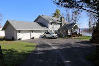 Home for sale: 107 Macvean Rd., Broadalbin, NY 12025