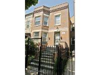 Home for sale: 6526 S. Drexel Avenue, Chicago, IL 60637