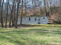 Home for sale: 1829 R. Whitaker Rd., Lewisburg, KY 42256