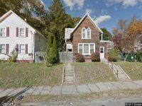 Home for sale: Bunker, Meriden, CT 06450