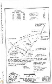Home for sale: 0 Oak Dr., Elberton, GA 30635
