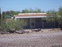 Home for sale: 155 Pyramid Ln., Quartzsite, AZ 85346