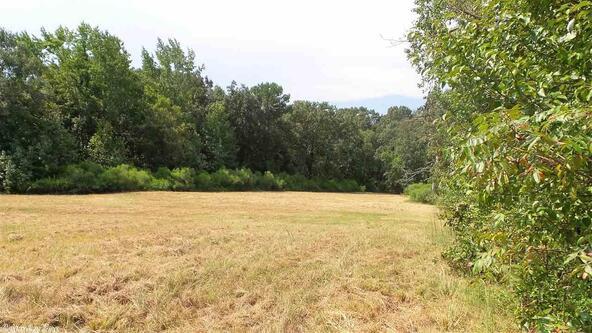 9305 Warden Rd., Sherwood, AR 72117 Photo 9