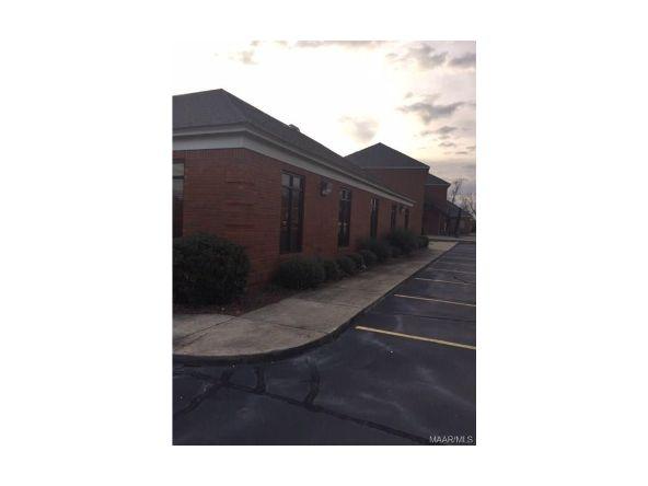 5303 Vaughn Rd., Montgomery, AL 36116 Photo 17