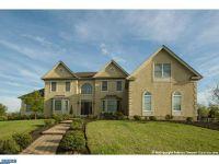 Home for sale: 1212 Hurlock Ct., Bear, DE 19701