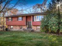Home for sale: 14 Montclair Avenue, Airmont, NY 10952