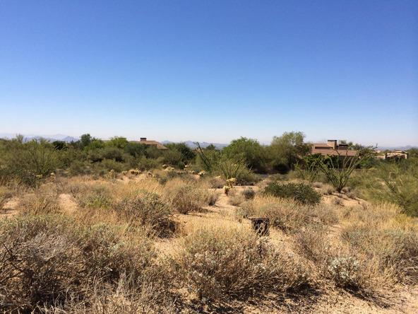 25180 N. 107th Way, Scottsdale, AZ 85255 Photo 22