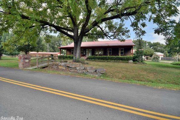 102a Palarm Creek Rd., Conway, AR 72032 Photo 1