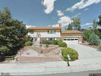 Home for sale: Sapporo, Colorado Springs, CO 80918