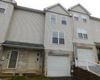 Home for sale: 116 Ashton St., Wilmington, DE 19802