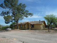 Home for sale: 102 W. Galiuro, Mammoth, AZ 85618