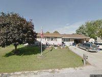 Home for sale: Oak, Wilton, IA 52778