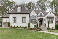 Home for sale: 1745 Ravello Way, Brentwood, TN 37027
