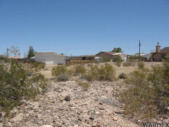5109 E. Agua Caliente Dr., Topock, AZ 86436 Photo 3
