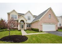 Home for sale: 6110 Oakmont Ln., Gurnee, IL 60031