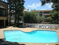 Home for sale: 5900 Canterbury Dr., Culver City, CA 90230