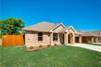 Home for sale: 3005 Cardinal Dr., Ennis, TX 75119