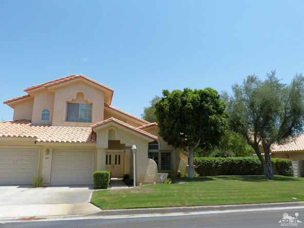 404 Cypress Point Dr., Palm Desert, CA 92211 Photo 1