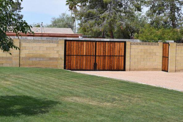 18018 N. 42nd St., Phoenix, AZ 85032 Photo 33