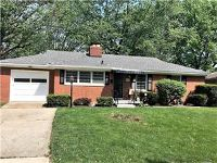 Home for sale: 513 Masten St., Plainfield, IN 46168