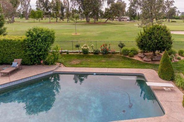 10335 N. Archie Avenue, Fresno, CA 93730 Photo 32
