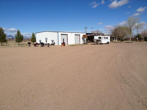 10996 N. Hwy. 191 Highway, Elfrida, AZ 85610 Photo 2