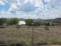 Home for sale: 12955 E. Main St., Humboldt, AZ 86329