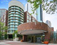 Home for sale: 440 North Mcclurg Ct., Chicago, IL 60611